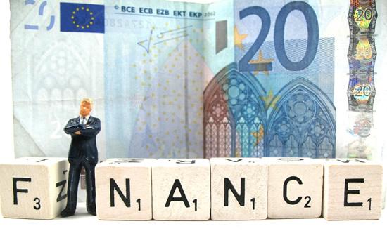 Simple Interest Finance
