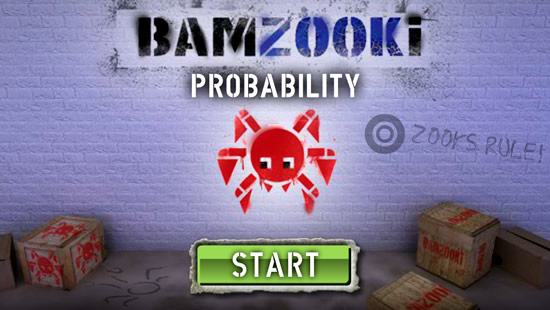 Probability Games 2