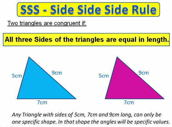 Congruent Triangles Passy's World Of Mathematics. Congruent Triangles 5. Worksheet. Congruent Triangles Worksheet Doc At Clickcart.co